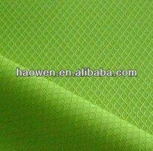 184T nylon dobby taslan fabric