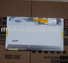 "for TOSHIBA SATELLITE L455-S5975 15.6"" WXGA LCD SCREEN A+"