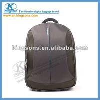 """2012 fashion laptop trolley bag 16"""""""