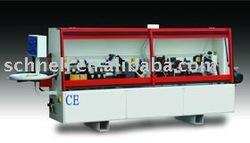 Schnell-FZ55B Edge Banding Machine