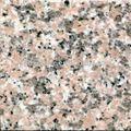 g3767 rosa granito bancada