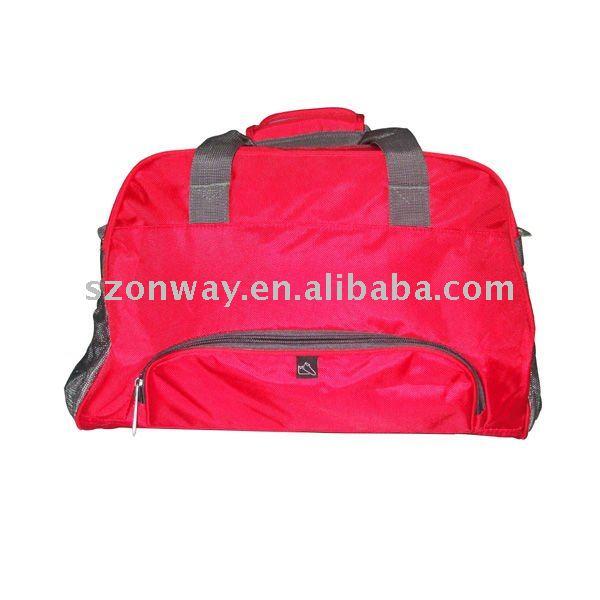 Molde de bolsas de viaje-Bolsos -Identificación del producto ...