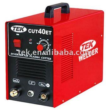 Inverter Air Plasma Cutter CUT-40