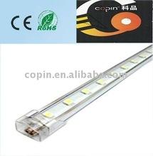 high luminance SMD 5050 led industrial light