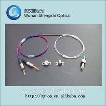 Bi-directional Dual-wavelength 1310/1550nm Laser Diode