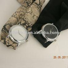 NEW fashion wrist watches ladies 2012