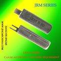 JRMDのバイメタルの熱保護装置