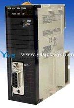 Omron Programmable Controller CJ1W-CLK21V1 PLC on sale