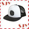 100%acrylic plain kids funny Snapback hat custom,snap back cap