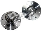 515011 52007851 Wheel Hub Bearing Unit for Dadge