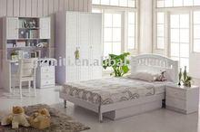 Kid's bed M0017