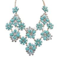 Latest Popular Chain Necklace, Ladies Fashion Necklace, Trendy Design Fashion Jewelry Necklace