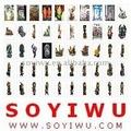 Cadeau et métier - RÉSINE STATUAIRE - 4946 - ouvrez une session notre site Web pour voir des prix pour million de modèles de marché de Yiwu