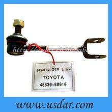 lien stabilisateur de voiture