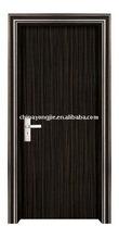 WFB-043 inner melamine China doors,yiwu office,yongkang factory