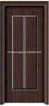 internal cheap moulded MDF melamine doors,Yongkang,yiwu