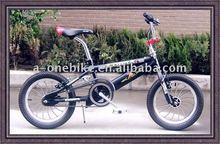 20INCH OPC ALLOY WHEEL FULL COBRA BMX-Freestyle Bike/bmx bikes