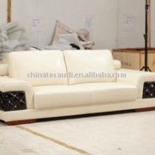 comfortable living room sectional sofa fabric sofa sofa