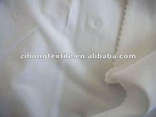 Tactel Spandex Fabric