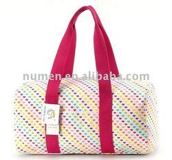 Fashion Men's Travel Bag, hot sale travel bag