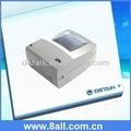 Pos stampante di etichette barcode/stampante barcode