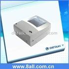 POS Barcode Label Printer / Barcode Printer