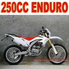 Full Size 250cc New Cheap Dirt Bike