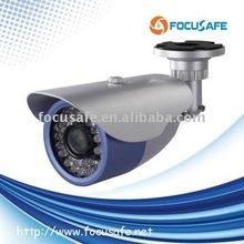 Security Waterproof IR CCTV Camera