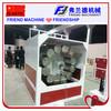 PVC Fiber Reinforced Hose Extrusion Line/PVC Soft Hose Making Machine