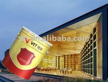 VIT water based antirust metal primer