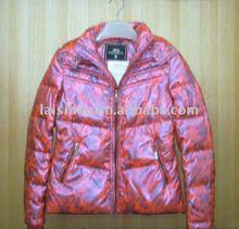 2012 high quality cheap womens fashion clothing