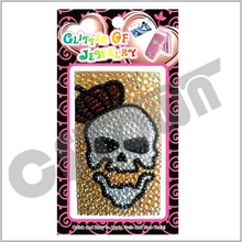FASHION mobile phone sticker