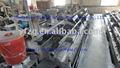 Profissional minério de cobre vestir máquina de flotação planta designer de projeto de -