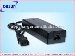 12v desktop switching power adaptor for LCD,Laptop,Battery etc