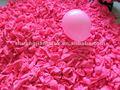 garoto de brinquedo decoração do partido do balão