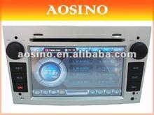 car dvd player / car radio for OPEL ASTRA(2004-2009)