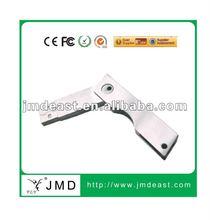 large factory direct selling usb flash drive/swivel usb drive/cheapest USB