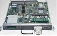 Cisco RSP16 Route Switch Processor 16