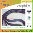 OEM 94406 Car engine rubber timing belt 149RHX300H synchronous belt for NISSAN LAUREL RD28 2.8L