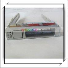 """New For SUN 541-2123 2.5"""" SATA / SAS Hard Drive Tray / Caddy-81005156"""