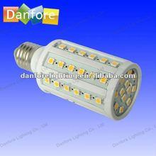 14w SMD LED corn lamp