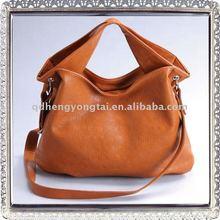 Female Original Designer PU Women Handbags 2014