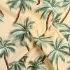 trees pattern ironing board fabric