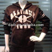 2012 mens sportswear apparel stock