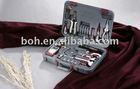 38pcs repair tool kit professional tool kit