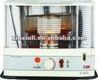 High quality low consume portable used kerosene heater