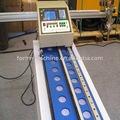 Portátil CNC máquina de corte de metal