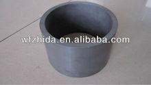 Silicon Carbide Ceramic Bushings