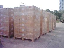 bulk laser toner for HP 4200