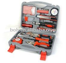 39pcs combination tool set household tool set
